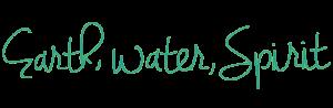 earthwaterspirit