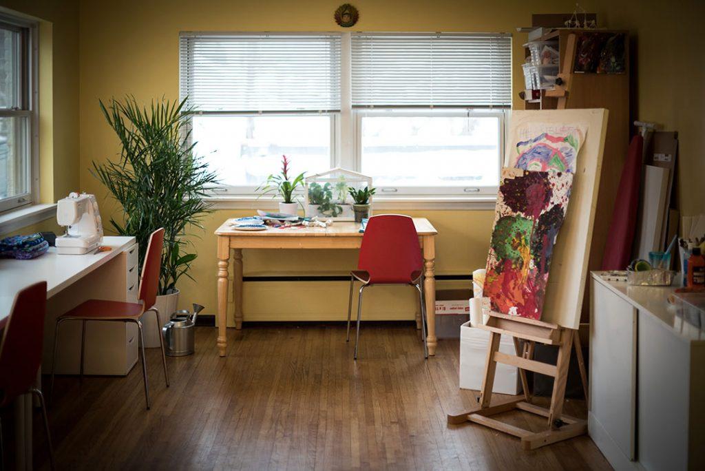 maris-gilbert-studio3