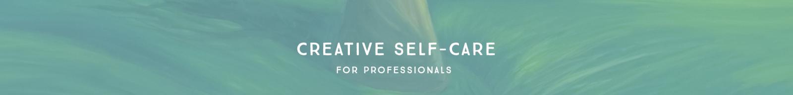 slider-creative-selfcare