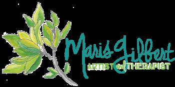 maris-gilbert-logo2